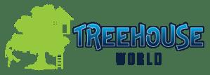 Treehouse World Adventure Park