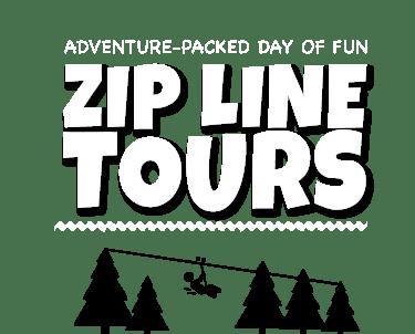 zipline-tours-text
