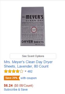 meyers1