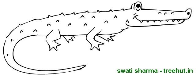 lyle lyle crocodile coloring pages cooloring com