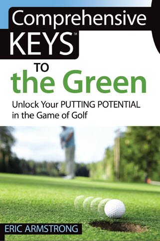 Adjust Your Putts as Green Speed Changes!