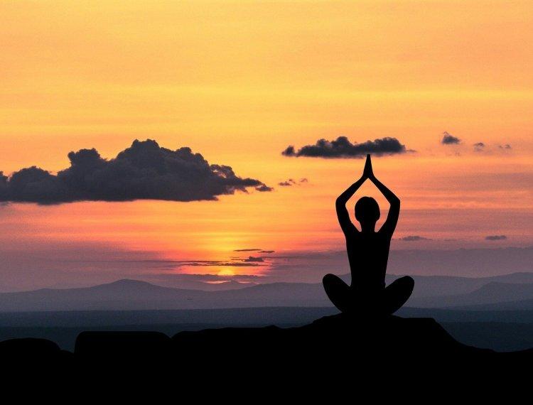 5 yoga myths
