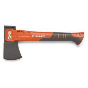 Топоры, клинья, валочные лопатки, инструменты для обрезки