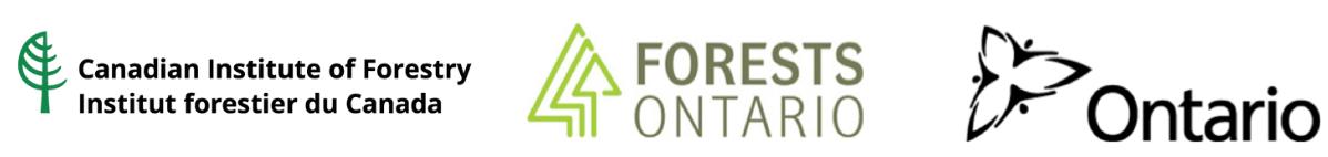 Ontario Silvicultural Tree Marking
