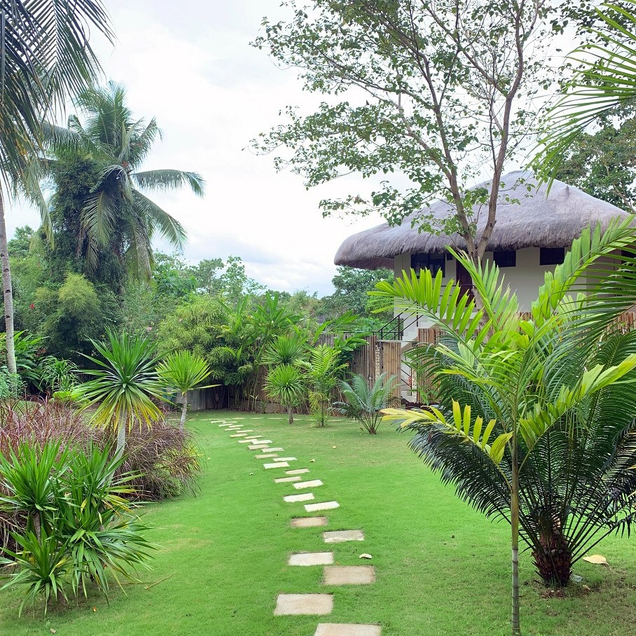 landscaping in bangalore