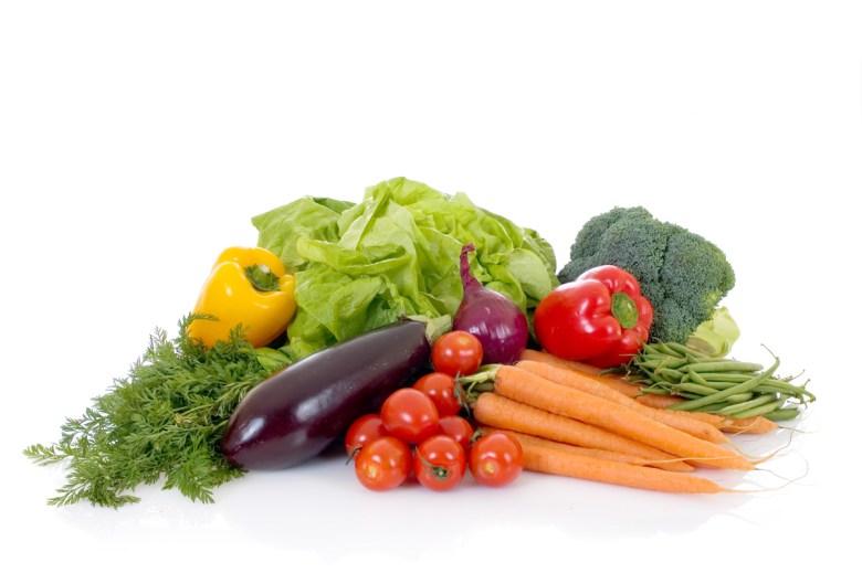 treeninglife-article-2-lifestyle-legumes-5-actions-par-jour-pour-ne-pas-tomber-malade-en-hiver-musculation-vegetarien