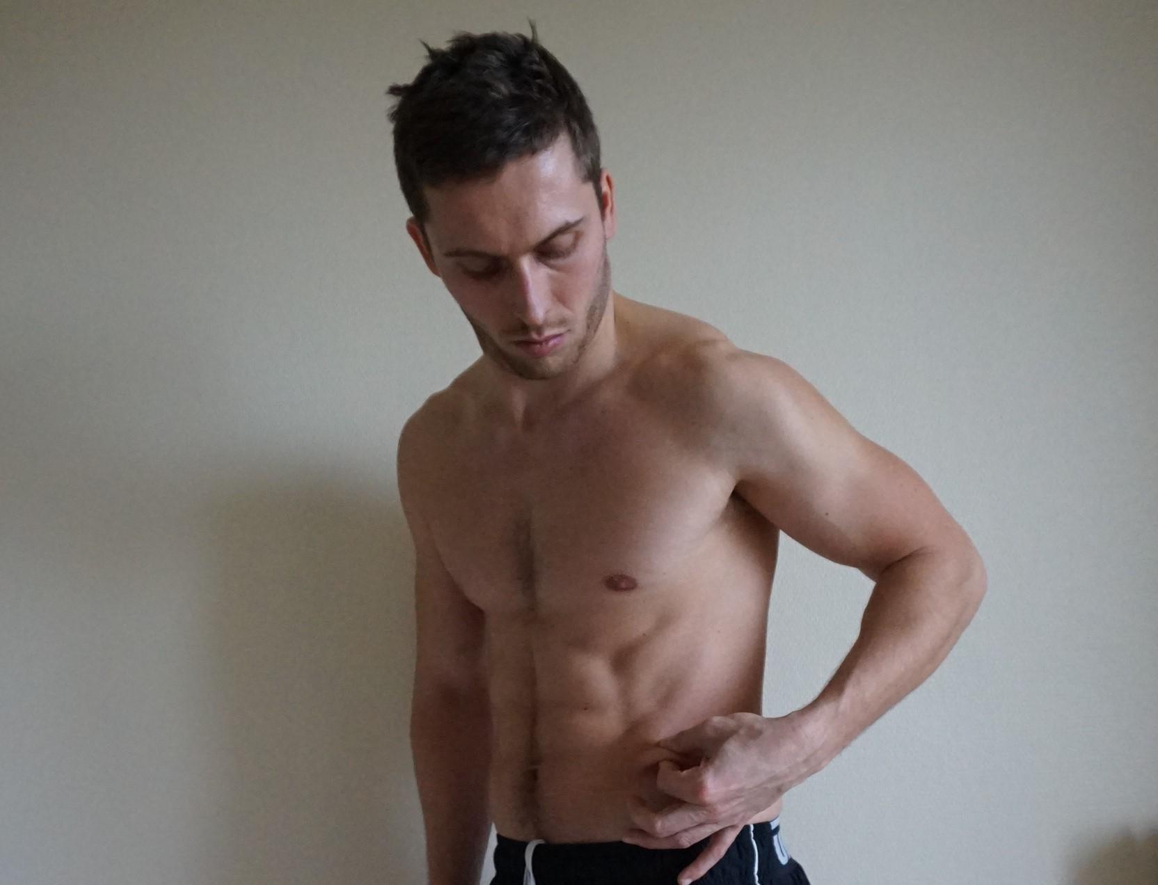 4 conseils pour perdre du poids durablement avec la musculation