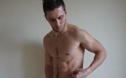 Treeninglife - article 3 sport - perdre poids musculation vegan