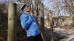 Les exercices à privilégier pour muscler ses biceps