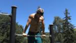 5 conseils pour gagner en force en musculation