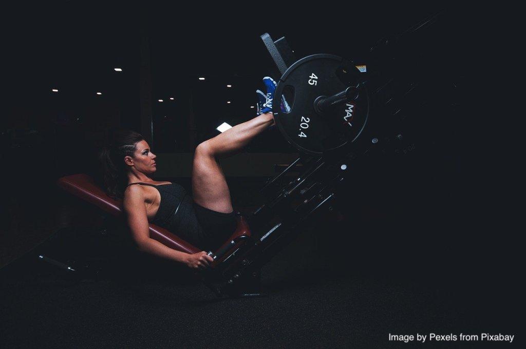 Les effets anti-inflammatoires du curcuma dans la pratique du sport