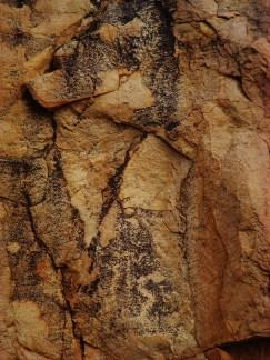 Petroglyph III