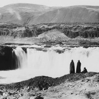 Celilo Falls Restoration - Why we cannot be silent in the face of an ongoing genocide!