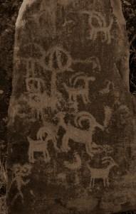 petroglyphs- nchi'wana-18