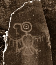 petroglyphs- nchi'wana-8