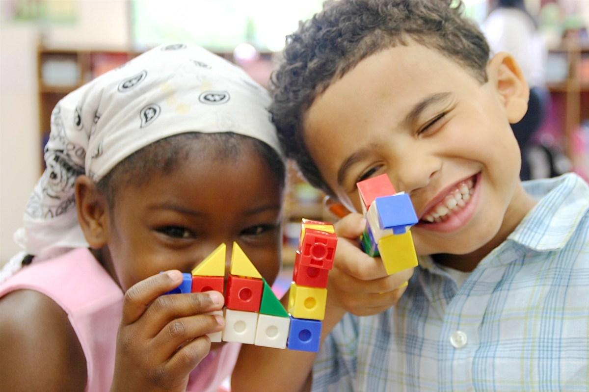 聯合國兒童權利委員會促請還香港兒童遊戲權 | 希望樹 加油站