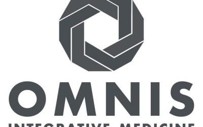 Omnis Integrative Medicine