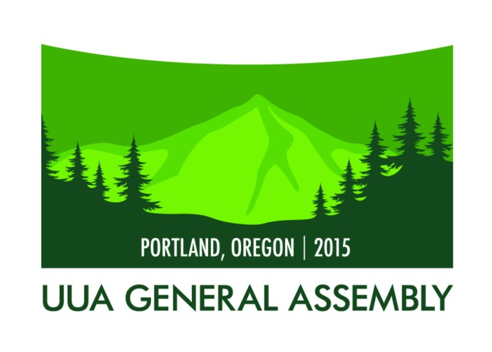 uua_ga2015_logo
