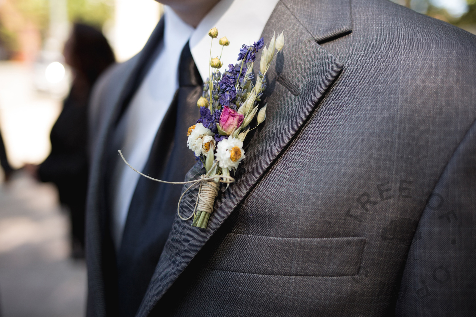 luxury gift ideas for your groom