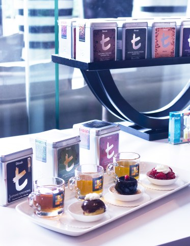 Exquisitea-by-Dilmah-12-tes