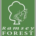 rf_logo