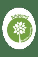 Brigend logo
