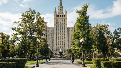 green-moscow-6