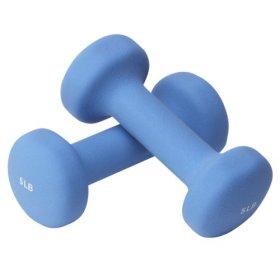 hand-weights.jpg