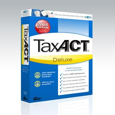 00000113917-2ndstorysoftwaretaxactdeluxeedition2005-large