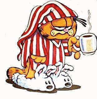garfield-coffee