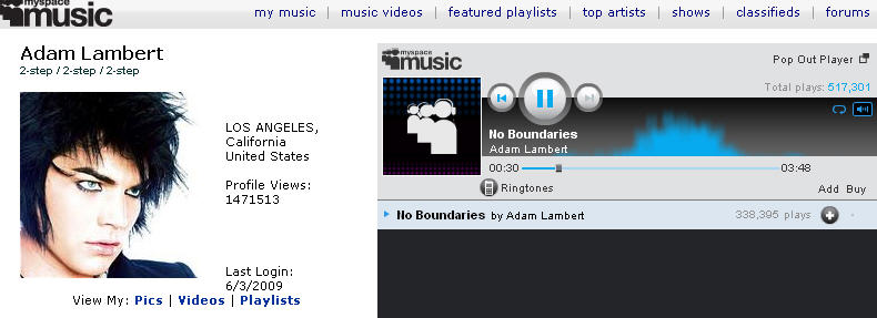 Adam_Myspace