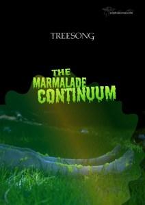 Marmalade-Cover
