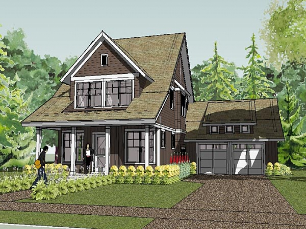 Cape Cod Cottage House Plans Cape Cod Style House With