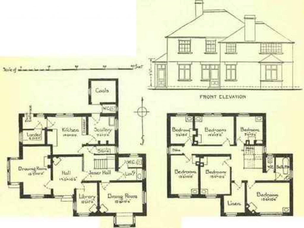 Small Condo Floor Plans Architecture Floor Plan, Architect