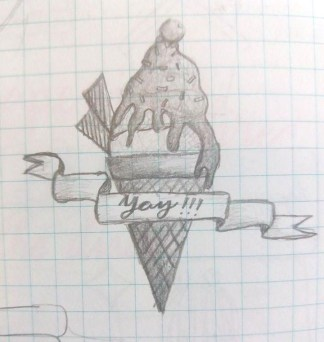 ice-cream-yay