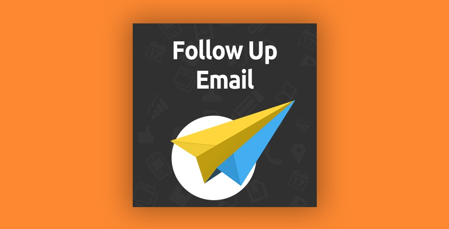 Review: Mirasvit Follow Up Email