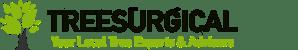 treesurgical.com logo