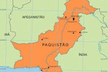 Case_paquistao_1