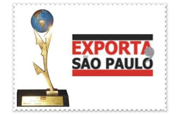 Exporta-sp