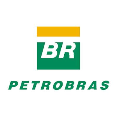 logo_Petrobras_antigo