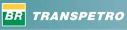 lg-transpetro
