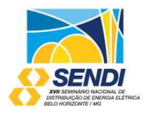 Logo_XVIISendi