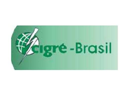 Logo_cigre_brasil