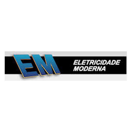 logo_eletricidademoderna