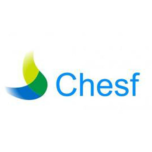 logo_chesf