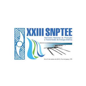 logo_xxiiisnptee
