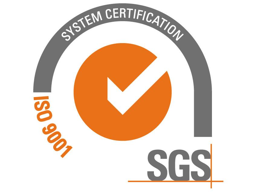 logo-SGS-mini