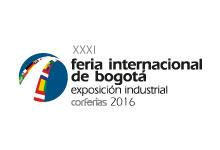 Logo_feriainternacionalbogota
