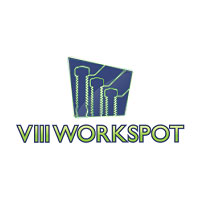 Logo_viii_workspot